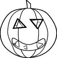 Halloween Coloring Page WeColoringPage 023