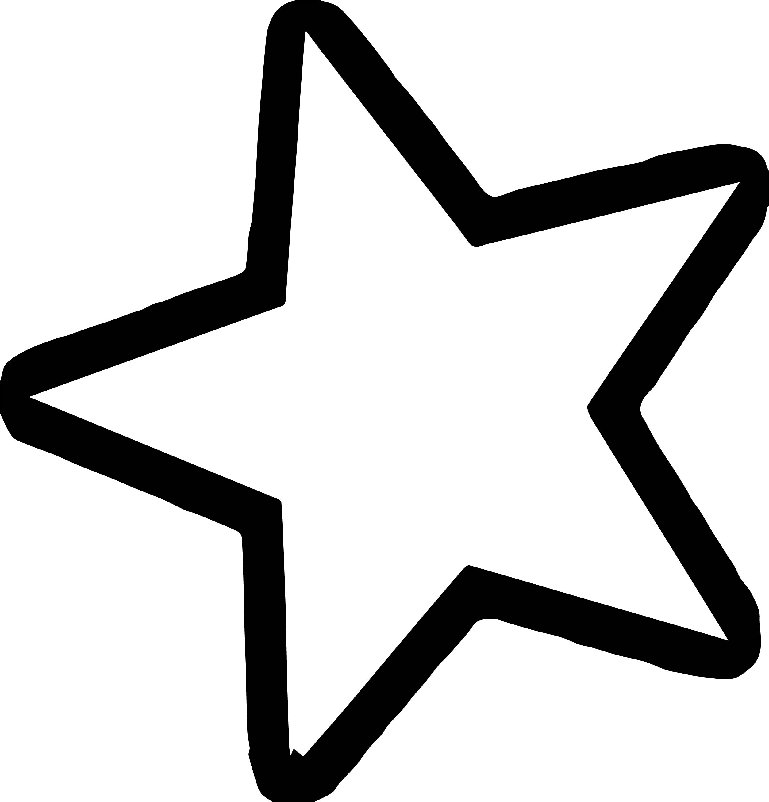Happy Star We Coloring Page 50