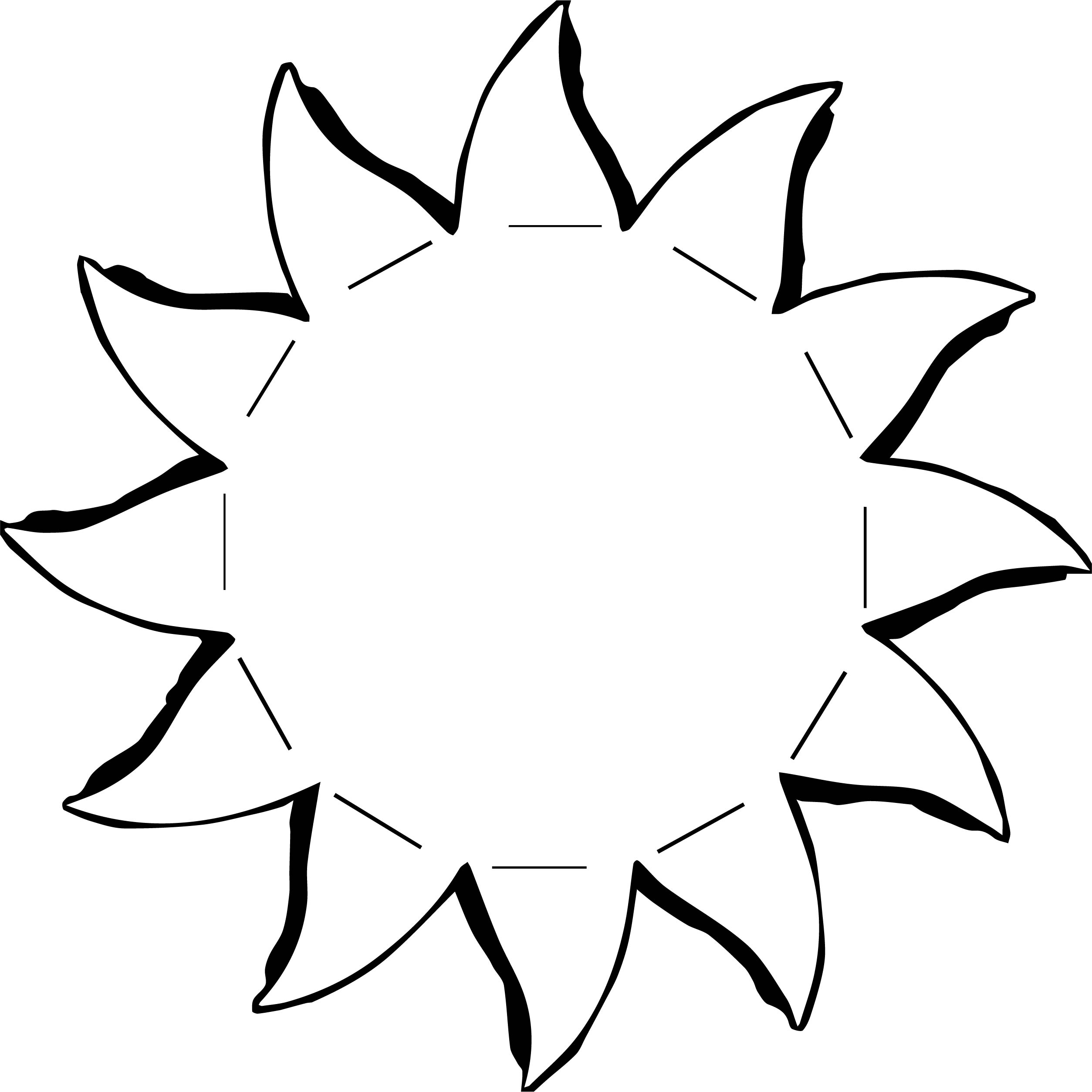 Happy Star We Coloring Page 84