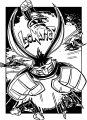 Loonatics The Looney Tunes Show Coloring Page