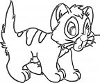 Olit Coloring Pages