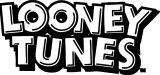 Show Logo Looneytunes The Looney Tunes Show Coloring Page