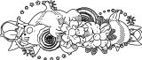 Mouse Jpeg Coloring Page 112