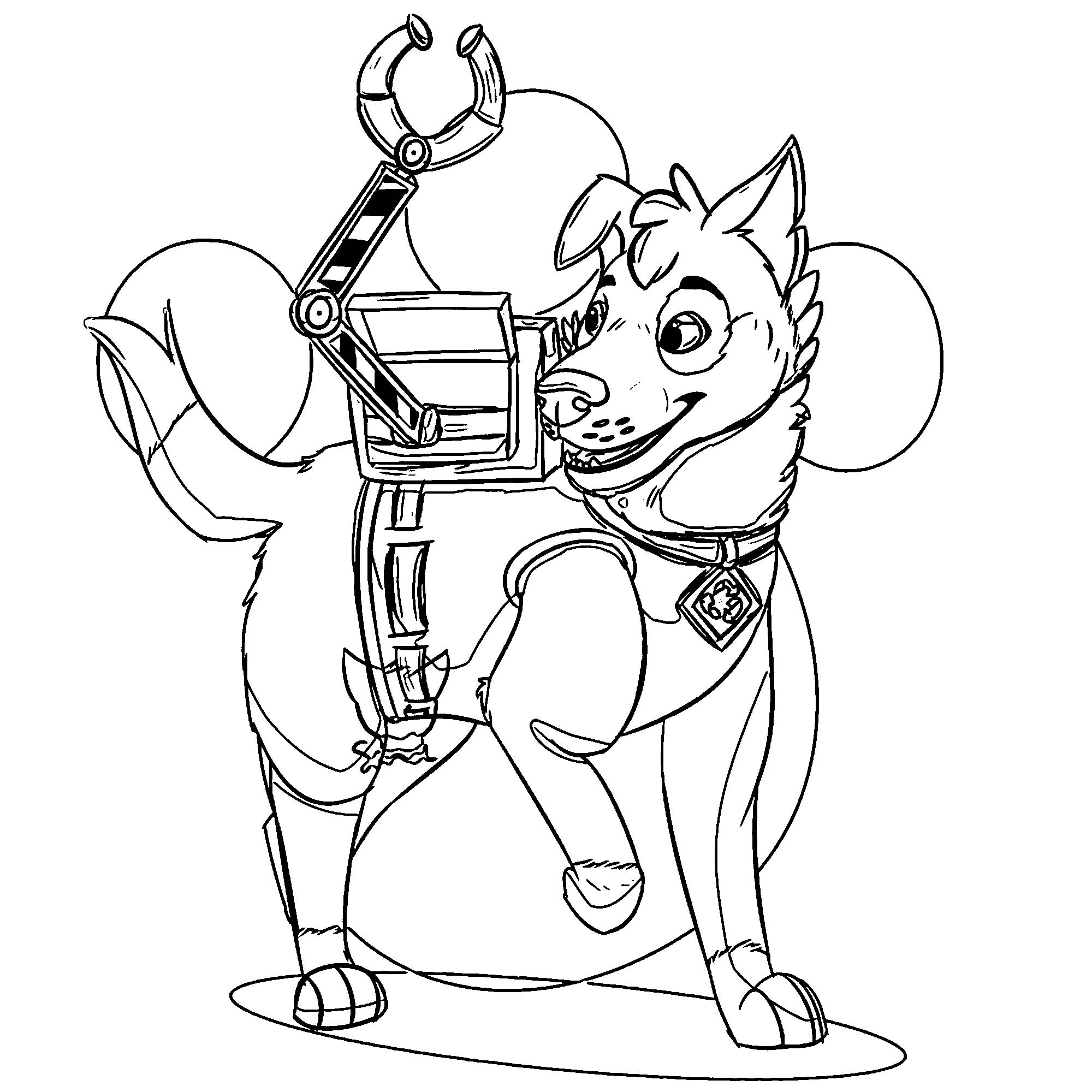 Tumblr Nmabolrutknpo Coloring Page