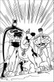 Free Scooby Doo Coloring Page WeColoringPage 120