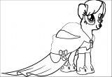 Princess Twilight Sparkle Coloring Page 212