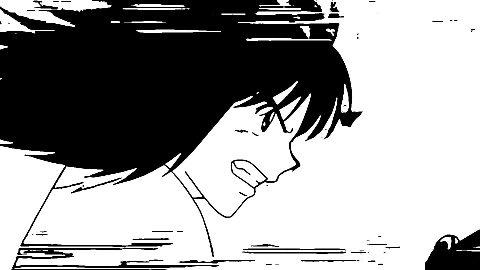 Captain Tsubasa Coloring Page 26