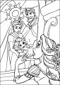 Coloring Page 02 10 2015_201923 01