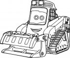Disney Planes Fire and Rescue Planes Drip Coloring Pages