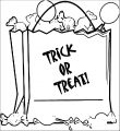 Halloween Coloring Page WeColoringPage 089 [Converted]