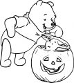 Halloween Coloring Page WeColoringPage 098 [Converted]