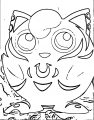 Jigglypuff Coloring Page WeColoringPage 042