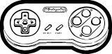Nintendo_Snes_Coloring_Page