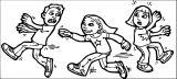 PToA262xB7c Kids Coloring Page