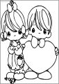 Precious Moments Coloring Page 201 Free Printable 5 08 25 165229