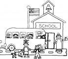 Preschool Coloring Page 29 08 2015 095724