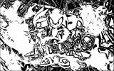 Sonic The Hedgehog Coloring Page WeColoringPage 238
