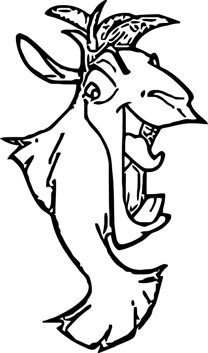 The Emperor s New Groove Clip Art Images Disney Coloring Pages 11
