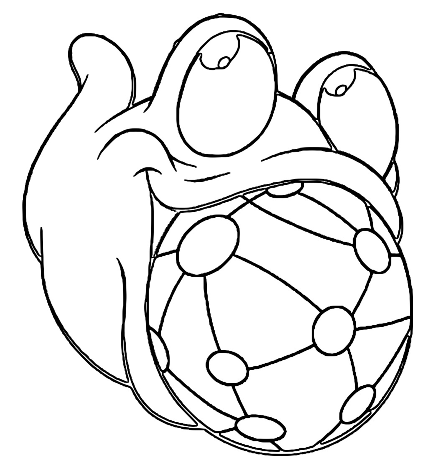 Treasure Planet jim 7 Coloring Pages_Cartoonized