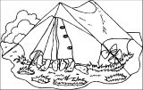camping_3_coloring_page