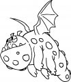 gronckle_coloring_pages_02