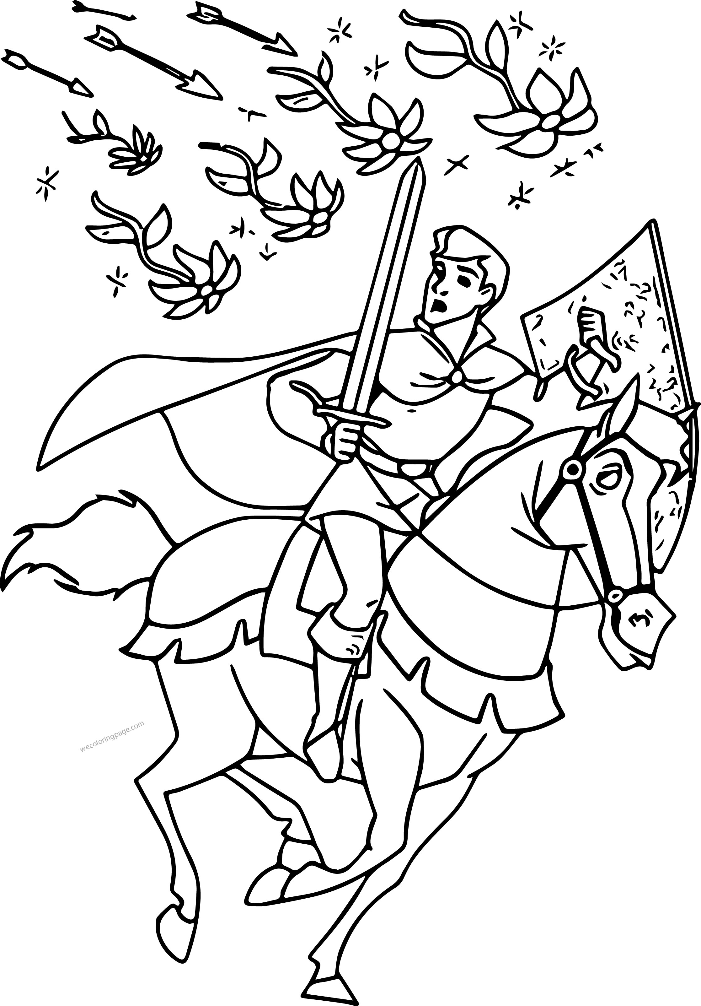 sam coloring pages