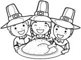 thanksgiving for kids thanksgiving activities for kids drawing coloring page