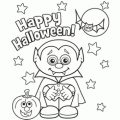 vampire coloring pages 97 2