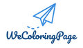 Wecoloringpage.com